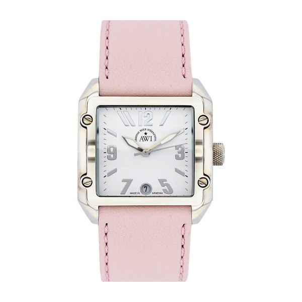 AWI AW6002.D Ladies' Watch