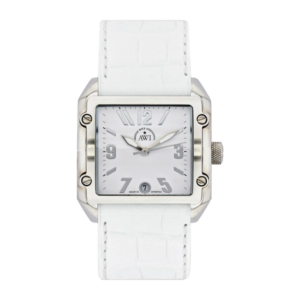 AWI AW6002.E Ladies' Watch