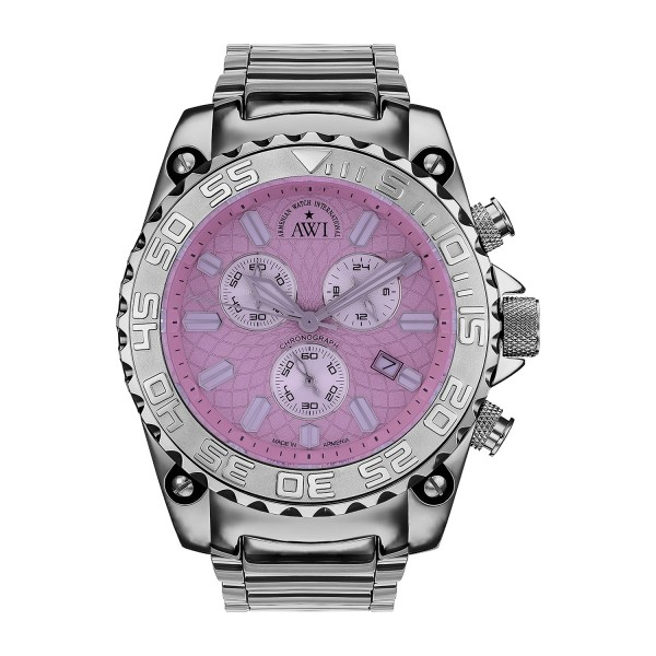 AWI AW6005CHM.D Ladies' Watch