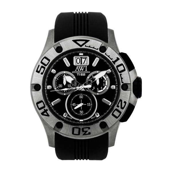 AWI AW7008CH.A Men's Watch