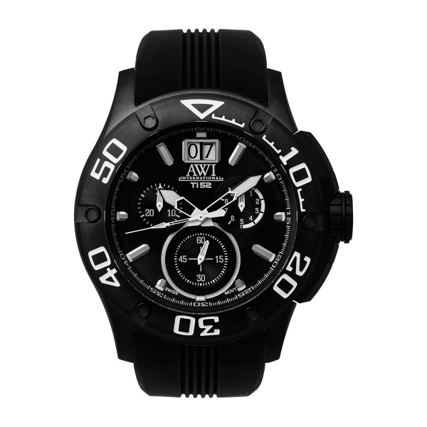 AWI AW7008CH.C Men's Watch
