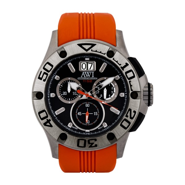 AWI AW7008CH.E Men's Watch
