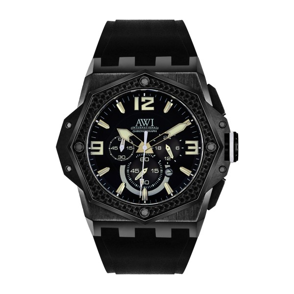 AWI AW832CHCF.A Men's Watch
