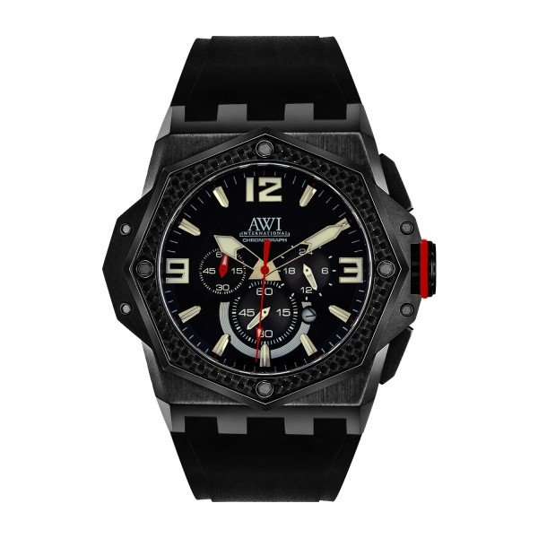 AWI AW832CHCF.B Men's Watch