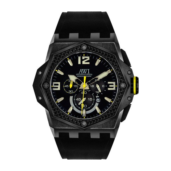 AWI AW832CHCF.C Men's Watch
