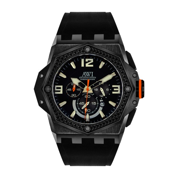 AWI AW832CHCF.D Men's Watch