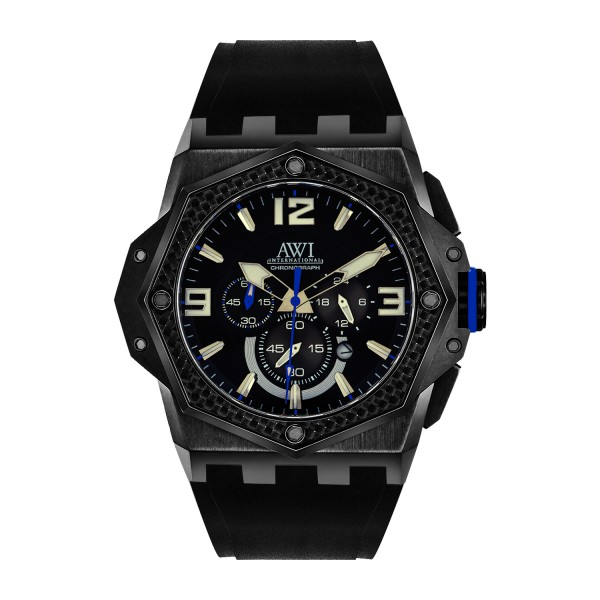 AWI AW832CHCF.E Men's Watch