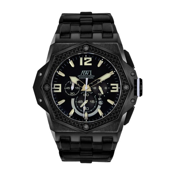AWI AW832CHMCF.B Men's Watch