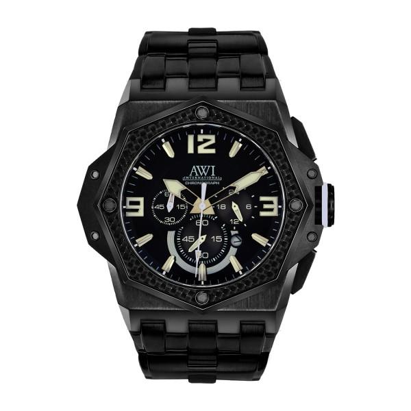 Мужские Часы AWI AW832CHMCF.B