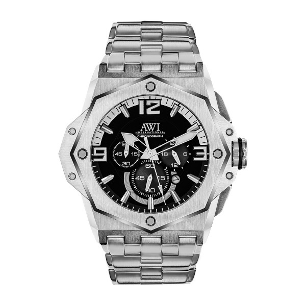 AWI AW832CHM.A Men's Watch