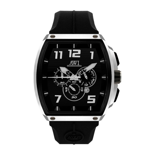 AWI AW9004CH.B Men's Watch