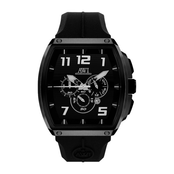 AWI AW9004CH.C Men's Watch