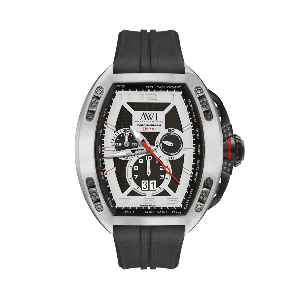 AWI AW906CH.E Men's Watch