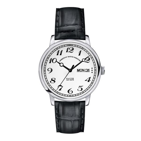 AWI 0731.1 Men's Watch