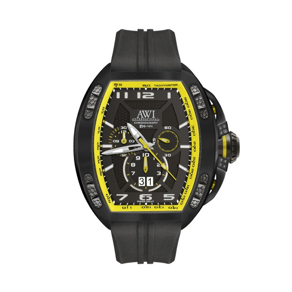 AWI AW906CH.L Men's Watch