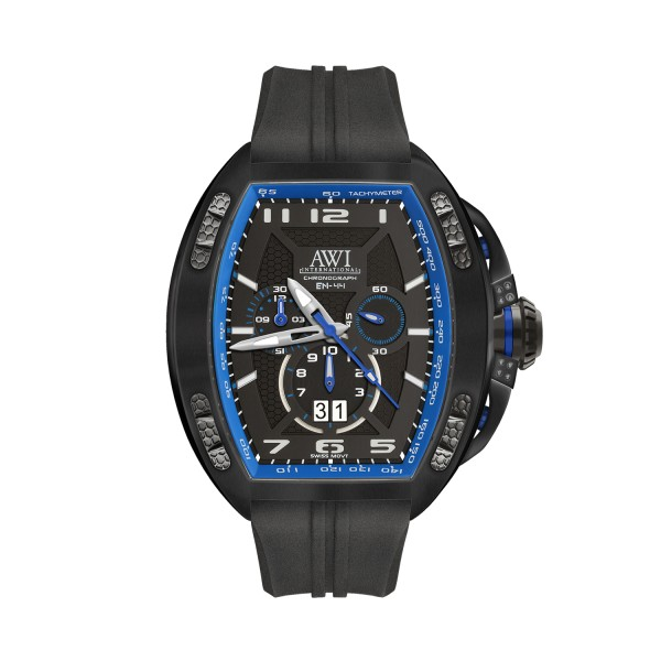 AWI AW906CH.J Men's Watch