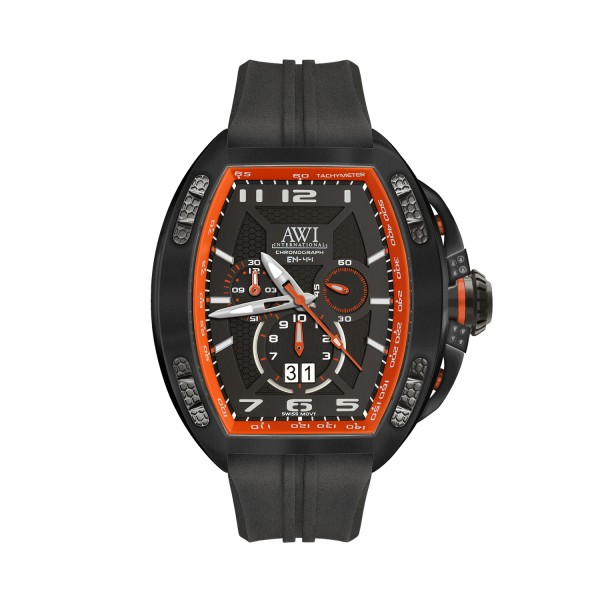 AWI AW906CH.K Men's Watch