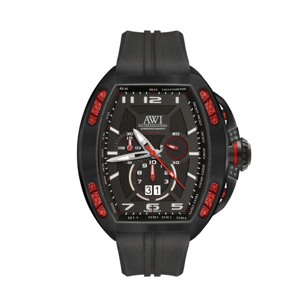 AWI AW906CH.C Men's Watch