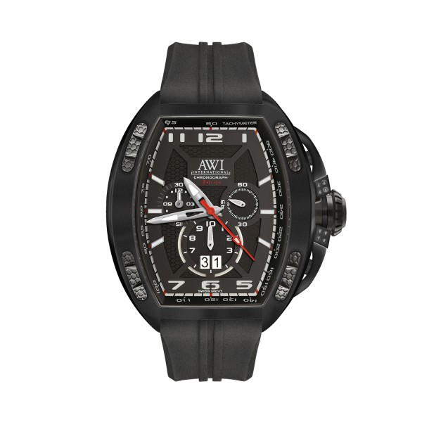 AWI AW906CH.B Men's Watch