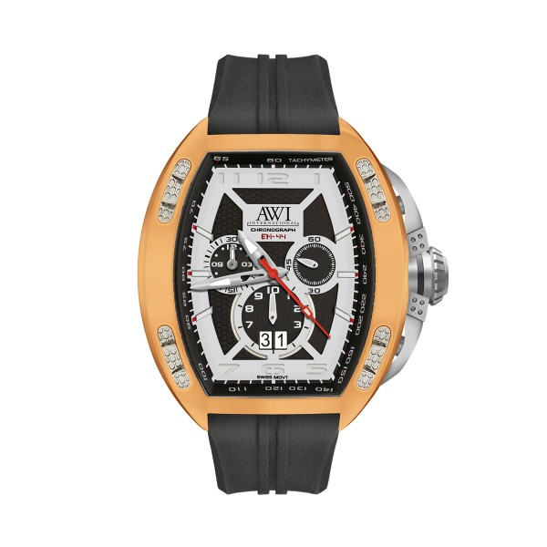 AWI AW906CH.H Men's Watch