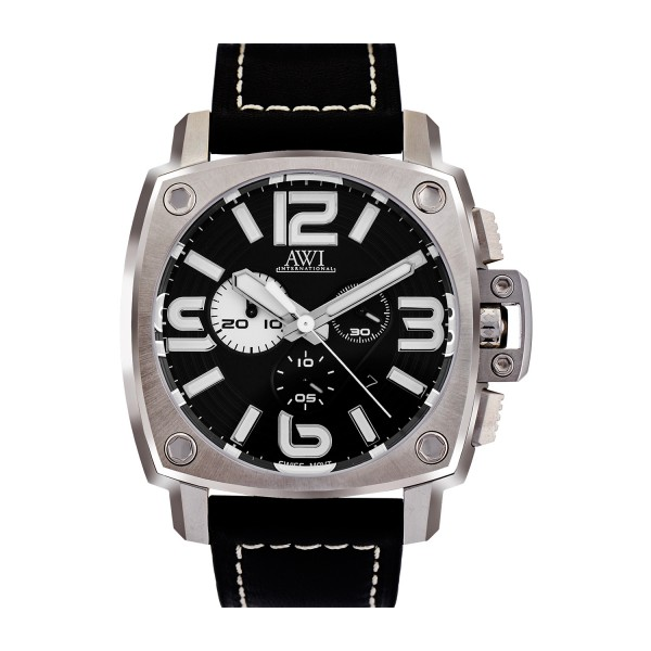 AWI AW952CH.A Men's Watch