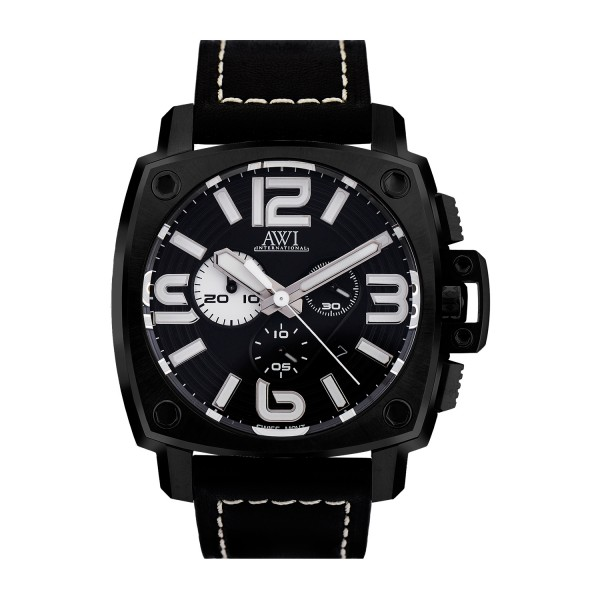 AWI AW952CH.B Men's Watch