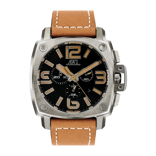AWI AW952CH.C Men's Watch