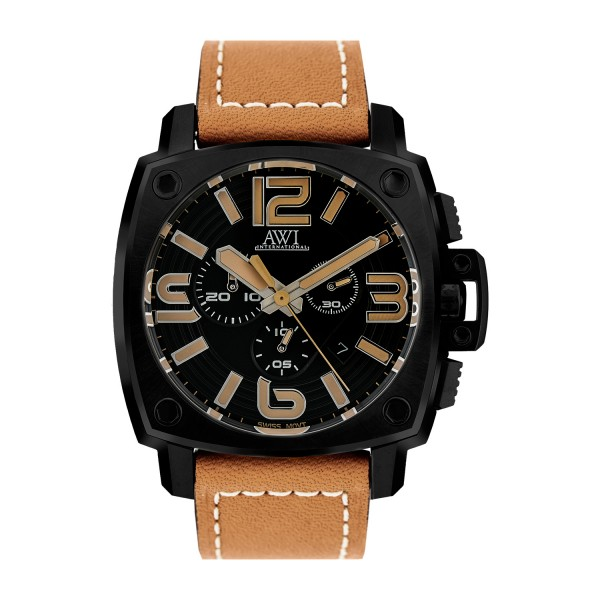 AWI AW952CH.D Men's Watch