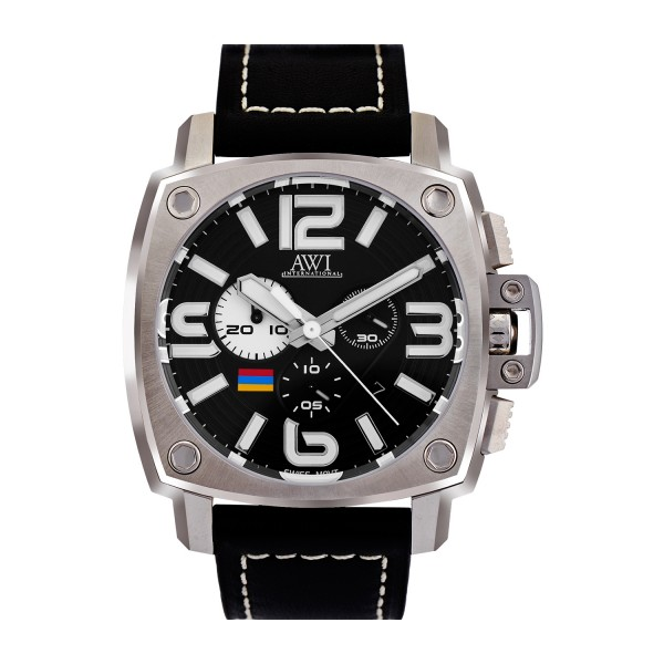 AWI AW952CH.L Men's Watch