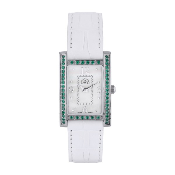 AWI SC137.2 Ladies' Watch