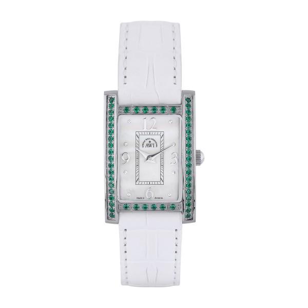 Женские Часы AWI SC137.2
