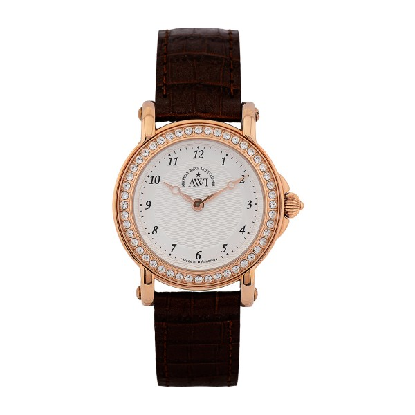 AWI SC511.E Ladies' Watch