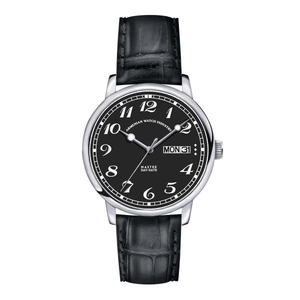Мужские Часы AWI 0731.3