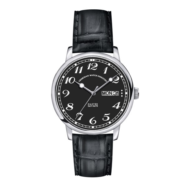 AWI 0731.3 Men's Watch