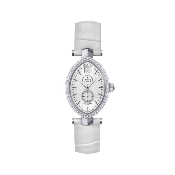 AWI SC646D.1 Ladies' Watch