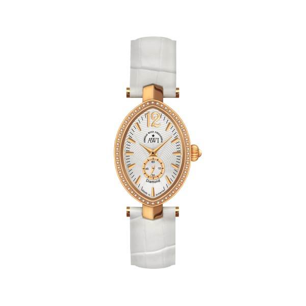 AWI SC646D.3 Ladies' Watch