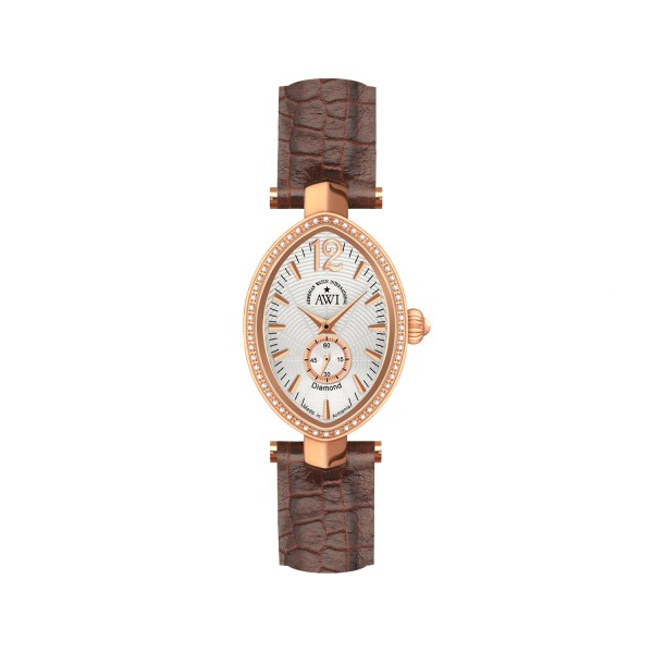 AWI SC646D.4 Ladies' Watch