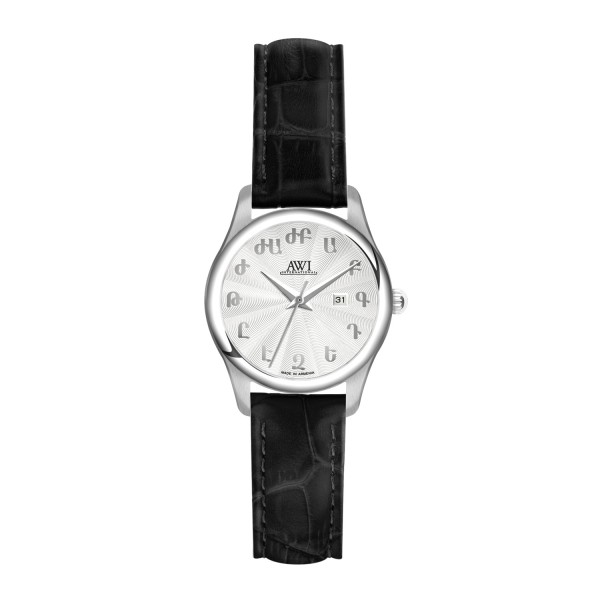 AWI Z172.1 Ladies' Watch