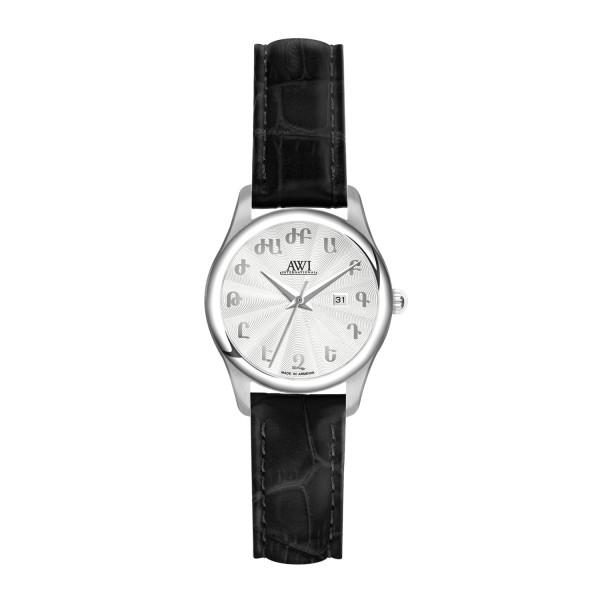 Женские Часы AWI Z172.1