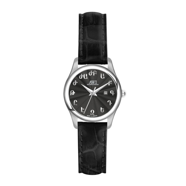 AWI Z172.3 Ladies' Watch