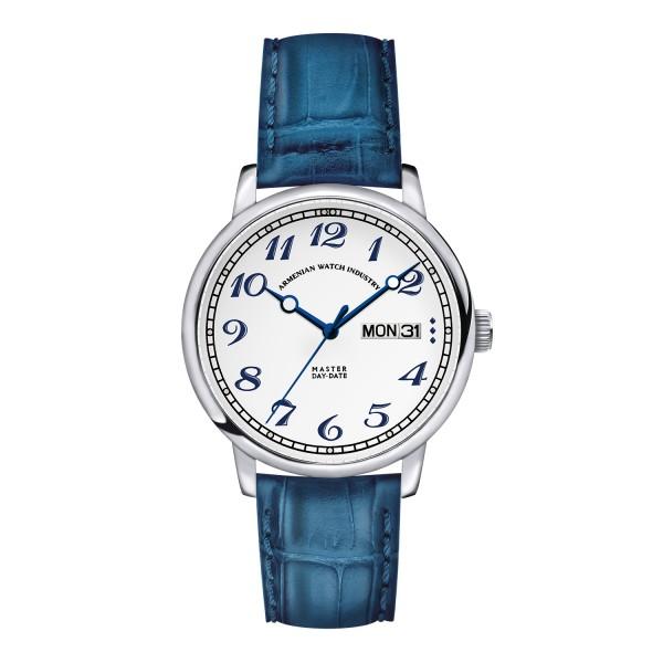 Мужские Часы AWI 0731.4