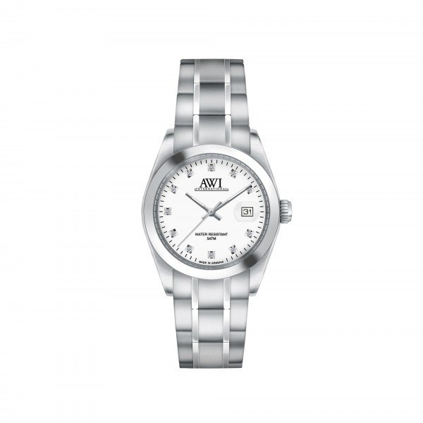 AWI Z365.1 Ladies' Watch