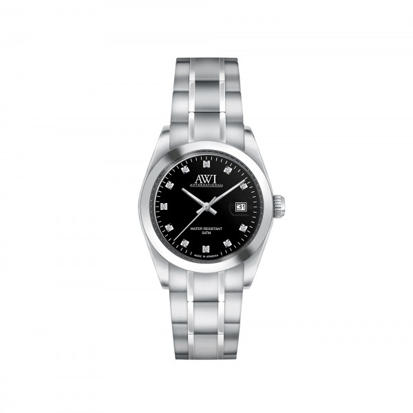 AWI Z365.2 Ladies' Watch