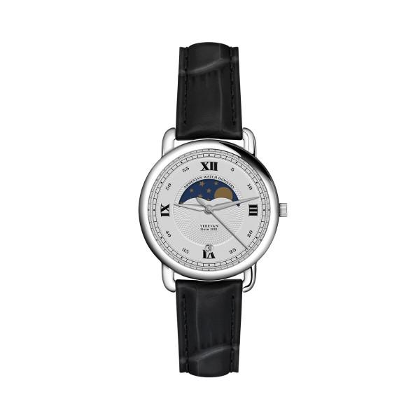 Женские Часы AWI 295.1