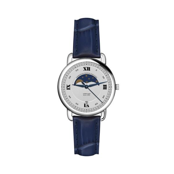 Женские Часы AWI 295.2