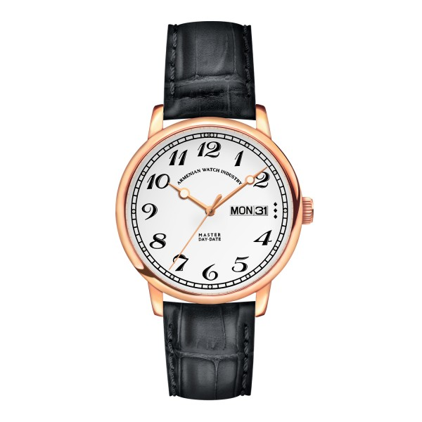 AWI 0731.5 Men's Watch