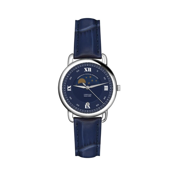 AWI 295.3 Ladies' Watch