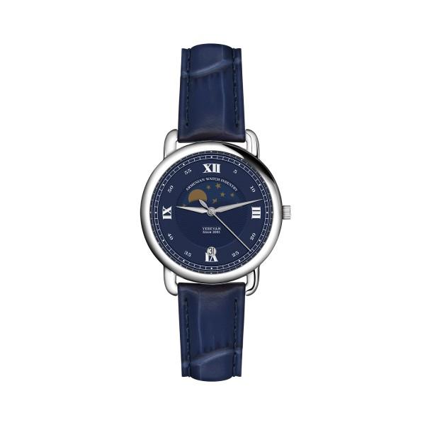 Женские Часы AWI 295.3