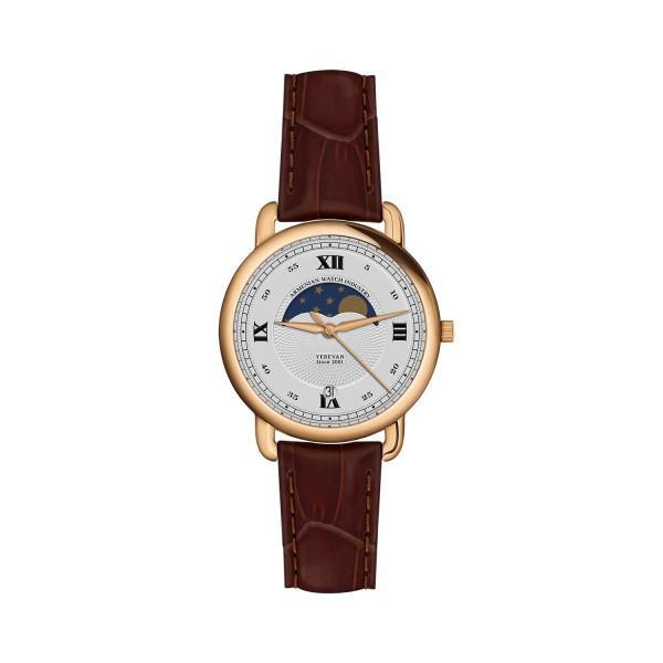 Женские Часы AWI 295.4