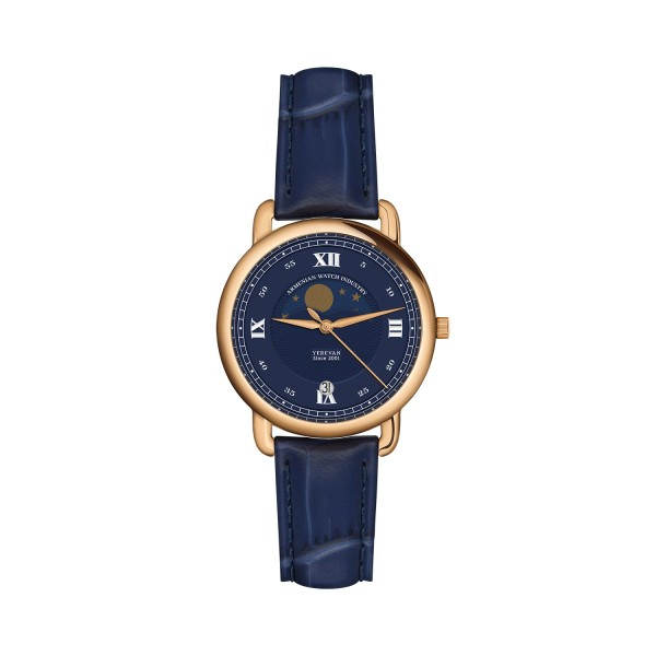 AWI 295.5 Ladies' Watch